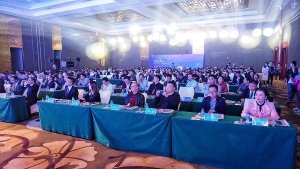 黔酒中国行--2019贵州将全力打造世界酱香白酒产业基地核心区!