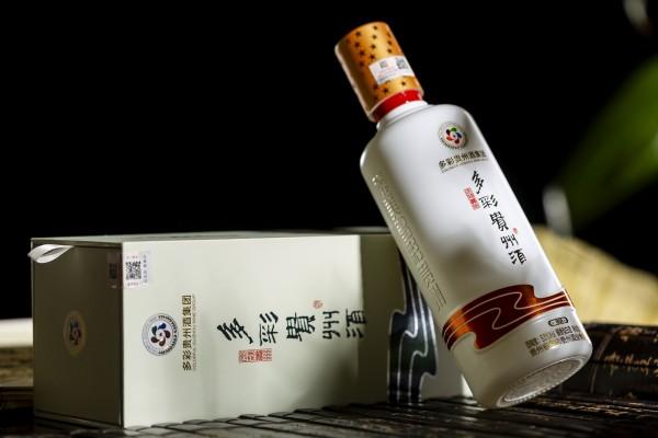 多彩贵州酒1935-2.jpg