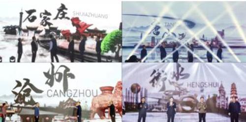 """共享酱香经典 赖茅五周年""""感恩信赖""""全国巡回品鉴会完美收官"""
