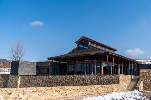 拉菲罗斯柴尔德集团携手保乐力加中国举办瓏岱2018桶鉴