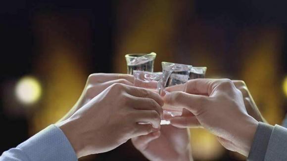 坚定两位数增长目标,今年五粮液将重点推进数字酒证产品